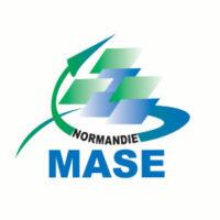 logo-footer-mase-02