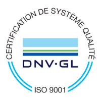 logo-footer-iso9001-01