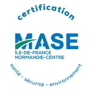Mase Normandie